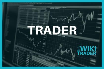 que es ser trader