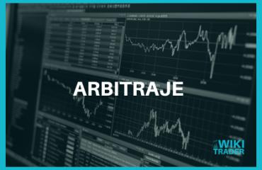 qué es el arbitraje