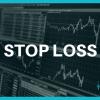 que es un stop loss