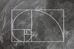 Hacer trading efectivo espiral Fibonacci